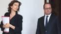 La redevance aura augmenté de 14 euros sous le quinquennat Hollande