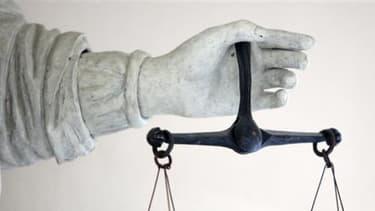Un homme de 62 ans a été jugé au tribunal correctionnel de Boulogne-sur-Mer pour des faits de violences conjugales.