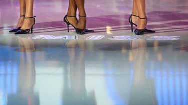 L'élection Miss France 2017 se déroulera à Châteauroux en 2017.