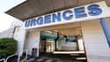 Les hôpitaux publics ont vu le coût de leurs emprunts augmenter de 500 millions d'euros (photo d'illustration: CHU de Grenoble)