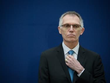 Le directeur général de Stellantis rencontre quatre syndicats français du groupe ce lundi