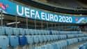 L'Euro 2020 perturbé par le coronavirus?