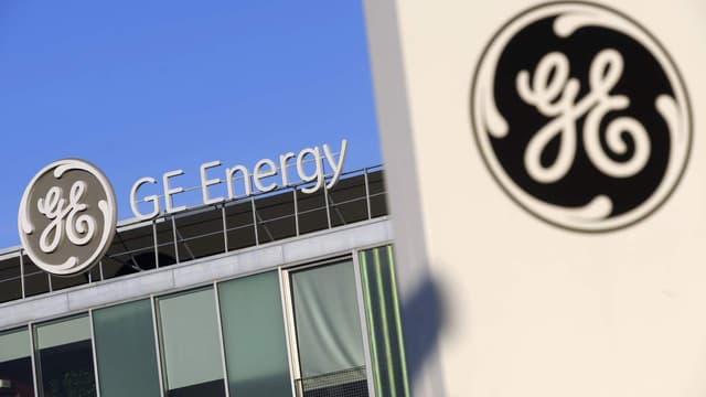 General Electric ne précise comment seront réparties ces suppressions de postes