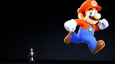Après Super Mario Run sur iPhone et iPad, Nintendo prévoit de lancer les versions mobiles de Fire Emblem de Dobutsu no mori (Animal crossing ou Animal Forest) d'ici au mois de mars.