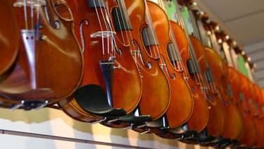 La musique triste aurait un effet cathartique et permettrait de réguler les émotions.