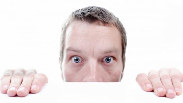 Quand une promotion leur est proposé, certains salariés préfèrent décliner l'offre par peur du changement.