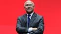 Michel Sapin évoque la responsabilité des entreprises françaises