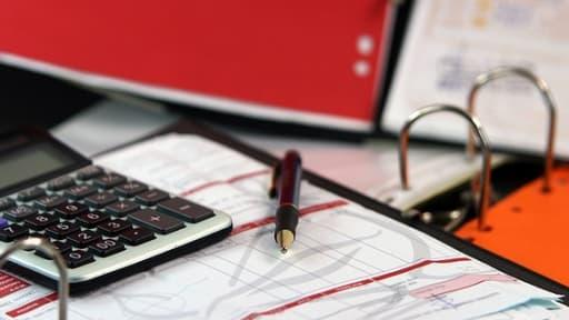 Le nombre d'entreprises contrôlées par le fisc a été multiplié par quatre en quatre ans.
