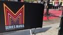 Le festival Séries Mania débute ce jeudi à Lille.