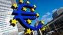 La croissance de la zone euro a continué sur sa lancée de fin 2016 au début 2017.
