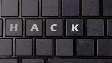 La société américaine piratée, Equifax, est spécialisée dans l'analyse et et la protection des données personnelles.