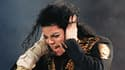 Sony sort un nouvel album de Michael Jackson (ici en 1993) la semaine prochaine.