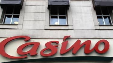 Casino va développer une plateforme de commerce alimentaire en ligne.