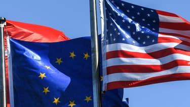 Les Etats-Unis et l'UE s'opposent depuis 14 ans sur la question des subventions accordées au secteur aéronautique.