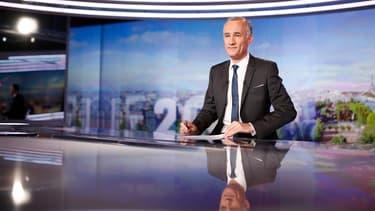Le JT de TF1 diffusera de la publicité pendant ses JT