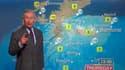 Les téléspectateurs de la BBC-Ecosse ont eu jeudi la surprise de découvrir en présentateur météo le prince Charles en personne. Le prince héritier de la couronne d'Angleterre et son épouse, la duchesse de Cornouailles, sont en visite actuellement en Ecoss