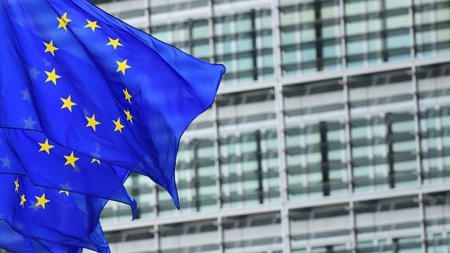 VentureEU offrira de nouvelles sources de financement pour quelque  1500 start-up et scale-up de toute l'UE.