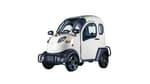 L'ElecticKar K5 de la société Regal Raptor Motor est vendue sur le site Alibaba.