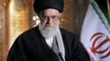 Le guide suprême iranien a une nouvelle fois mis Israël en garde, ce jeudi.