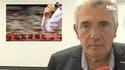 """JO 2024 : L'athlétisme français """"est une inquiétude"""" reconnait Onesta"""