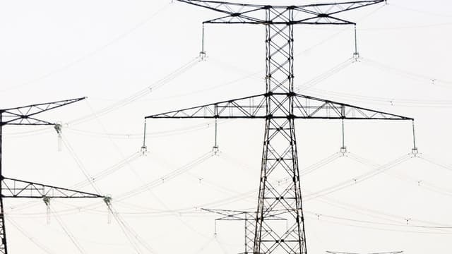 Le gouvernement, comme la loi l'y autorise, n'appliquera pas ces hausses tarifaires estimées à 85 euros par an pour un foyer qui se chauffe à l'électricité.