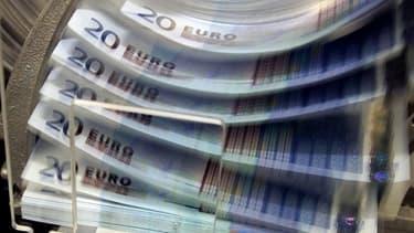 La BPI devra faire plus qu'une banque normale avec moins de moyen