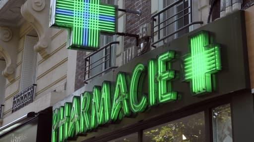 Les pharmaciens estiment que l'on ne peut mettre en vente libre certains médicaments sans porter atteinte à la santé publique.