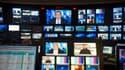 TF1 est toujours derrière M6 en termes de capitalisation boursière.