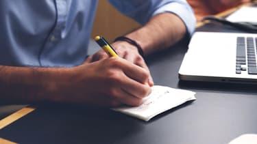 Le site lifehacker a dressé une liste de 10 compétences transversales indispensables pour ne pas être bloqué dans l'évolution de votre carrière.