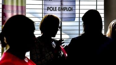 """Julien Denormandie, ministre de la Ville, annonce de nouveaux """"testings"""" dans les entreprises afin de déceler des discriminations"""