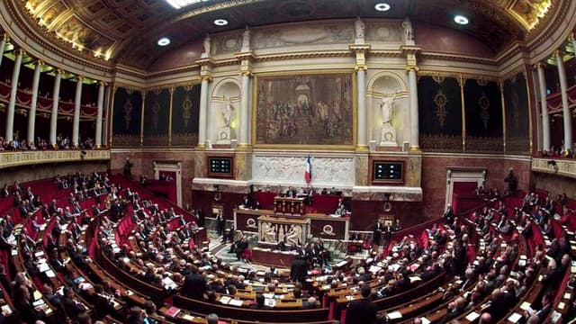 Le député UMP Lionnel Luca, chef de file du collectif de la Droite populaire, a déposé vendredi une proposition de loi visant à réduire de 10% les indemnités des parlementaires. Le député des Alpes-Maritimes avait déposé, dans le cadre du débat budgétaire