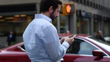 Attention, ce n'est pas parce que le prix de votre forfait fixe ou mobile de base reste inchangé pas que votre facture totale n'augmentera pas.