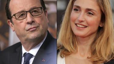 Aquilino Morelle, ancien conseiller de François Hollande, raconte le jour où François Hollande a appris que Closer allait dévoiler sa liaison avec Julie Gayet. (Photo d'illustration)