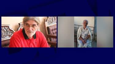 Deux religieux français ont été enlevés dimanche en Haïti.
