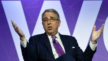 Le président du directoire de Vivendi Arnaud de Puyfontaine avait accepté de prendre la présidence non exécutive de Gloo