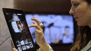 Condamné par deux fois, par la justice américaine à une amende de 450 millions de dollars pour une entente illicite avec des éditeurs sur le tarif des livres numériques, Apple a échoué dans sa dernière riposte devant la Cour Suprême.