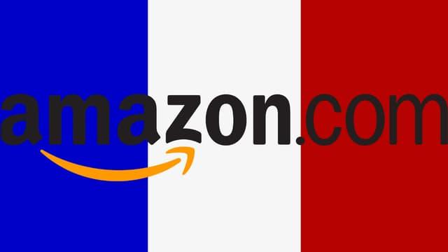 Amazon va prendre en charge la livraison pour toute l'Europe des produits des sociétés présentes sur sa place de marché française.