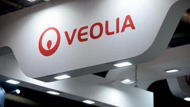 Le PDG de Veolia assure que le rachat de Suez ne détruira pas d'emplois