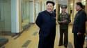 Le leader Nord-Coréen aurait fait tuer 15 dirigeants depuis le début de son règne.