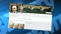 Yigal Caspi a provoqué un tollé en Israël après un post publié sur sa page Facebook.