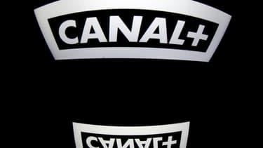 Le tandem Méheut-Belmer, qui dirigeait Canal+,  va être remplacé en deux temps