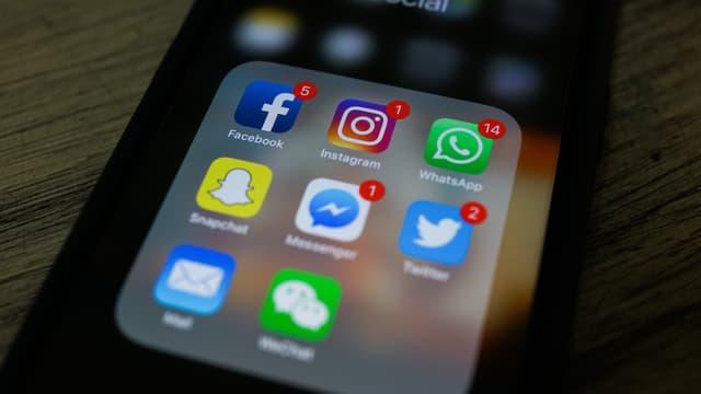 Instagram a reconnu qu'un bug redirigeait les membres de son réseau vers les stories de comptes non suivis.