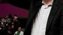 Pierre Laurent, secrétaire général du Parti communiste français, a appelé la gauche française à s'unir pour défendre la retraite à 60 ans tout en rendant publiques ses divergences avec les socialistes. /Photo d'archives/REUTERS/Gonzalo Fuentes