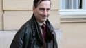 Pierre Boissier, le patron de l'Igas, aurait volontairement bloqué le rapport polémique.