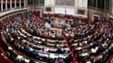 L'Assemblée a adopté une résolution vidée de sa substance sur le traité transatlantique.