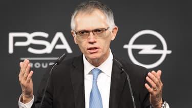 L'objectif de PSA est de se réapproprier la maîtrise et une partie de la valeur ajoutée d'un élément clé des véhicules hybrides et électriques.