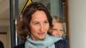"Ségolène Royal a regretté que Nicolas Sarkozy n'ait pas reconnu ""ses fautes'"" mardi devant les cadres de l'UMP."