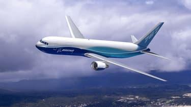 Atlas Air Worldwide Holdings (AAWW) va louer à Amazon 20 Boeing 767-300 cargo ainsi que leurs équipages pour une durée de sept à dix ans.