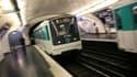 La RATP a dévoilé son plan propreté