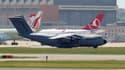 Le premier vol d'essai d'un A400M depuis le crash a décollé mardi à 14h45 de l'aéroport de Toulouse-Blagnac et est attendu à Séville.